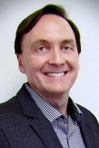 Chris Wight, Principal
