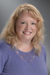 Pam Olson, CPA