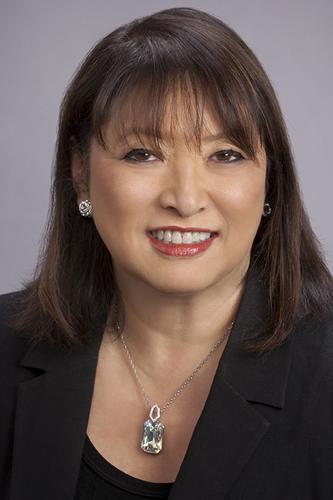 Phyllis Osaki